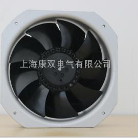 F2E-320B-230 康�p生�a大功率��夤裆�犸L扇