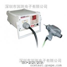 静电放电发生器ESD-202A ESD-203A
