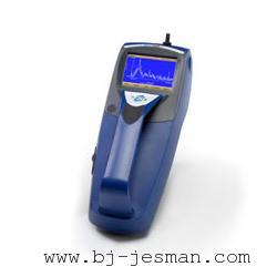 热销 美国特赛 TSI8532 PM10 PM2.5可吸入式粉尘检测仪