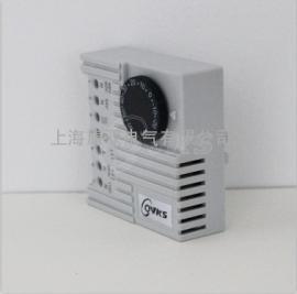 SK3110温控器-SK3110温度调节器-SK3110