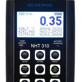 NHT-310宽频电磁辐射检测仪|电磁辐射分析仪