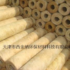 天津保温管