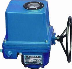 LQ80-1开关型电动执行器报价 LQ40-1