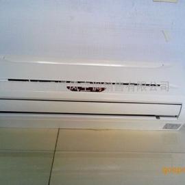 FP-68BG优质壁挂式风机盘管低廉销售
