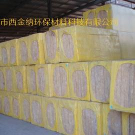 天津外墙岩棉板生产厂家