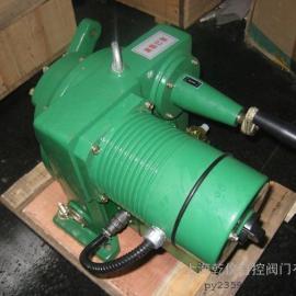 角行程电动执行装置 ZKJ-210CX