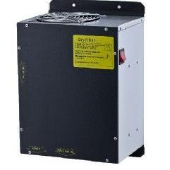 小(微)型冷冻式干燥机