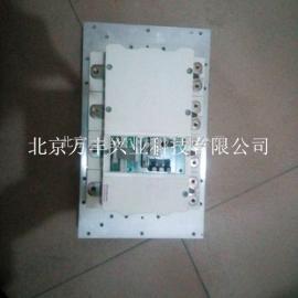 SKIIP1814GB12E4-3DW西门康IPM智能模块