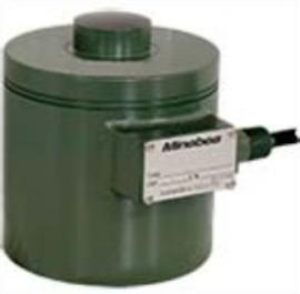 现货供应日本NMB传感器CCS1-100T