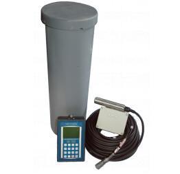 无线水文分站装置/水位水温子站装置