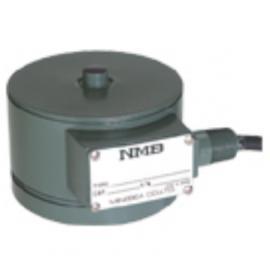大量现货供应日本NMB称重传感器CCR1-5T