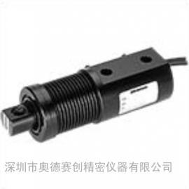 供应大量日本美蓓亚CBC1-20K称重传感器