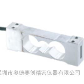 美蓓亚称重传感器CB17-1K-11日本原装进口