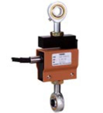 日本NMB称重传感器CB004-15K-C4原装进口