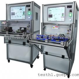电机定子测试DT100