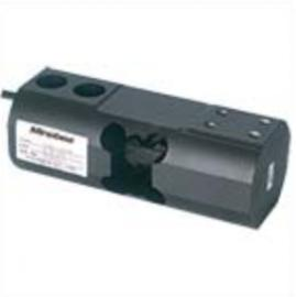 原装进口日本美蓓亚称重传感器C2D1-100K