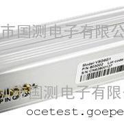 VSG2G1射频信号发生器1M-2.2G|USB信号发生器