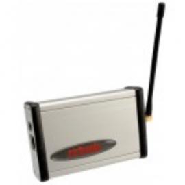 LAN接收器