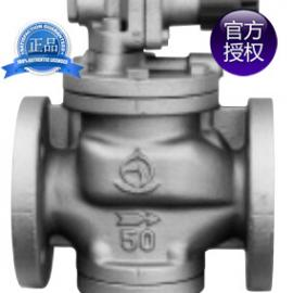 RP-6沸点减压阀VENN阀天_RP-6阀天减压阀