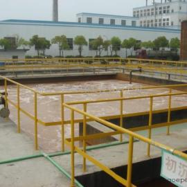聚酯废水处理有机废水处理高氨氮废水治理环保公司