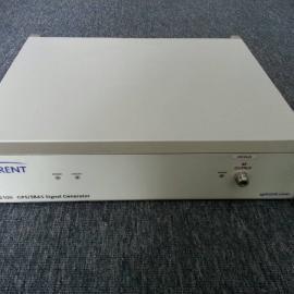 思博伦Spirent GSS6100 GPS信号发生器