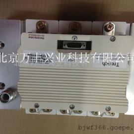 SKIIP1803GB172-3DW西门康IPM智能模块