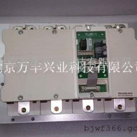 SKIIP2403GB172-4DW 西门康IPM智能模块