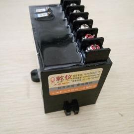 WFM-P电动执行器位发模块,阀门阀位装置(220V)