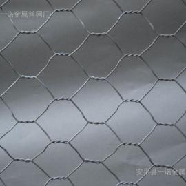 海岸线固堤格宾锌铝合金石笼网*重庆六角网箱=石笼网厂