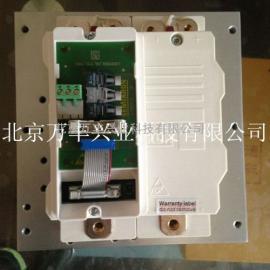 SKIIP1814GB17E4-3DW西门康IPM智能模块