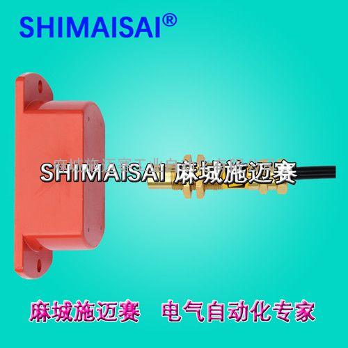 CJK-5C磁铁|永磁体规格尺寸