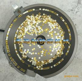T型手机螺母振动盘 微型磁芯振动盘