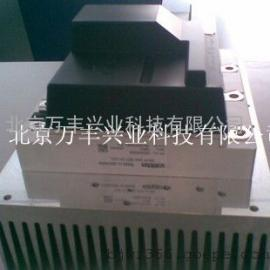 SKiiP1602GB061-459CTV西门康大功率模块