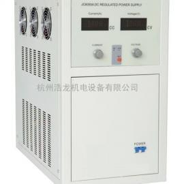 直流稳压电源60V50A