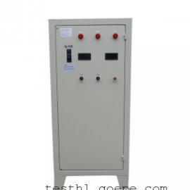可调直流稳压电源