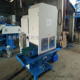 水磨铝板拉丝机