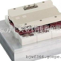 SKiiP513GB-122CT西门康大功率模块