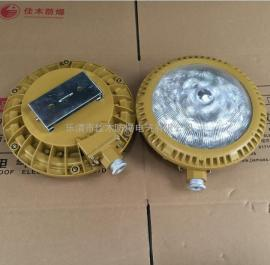 BED03-15X圆形吸顶式LED防爆灯