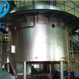 浸出油设备|油脂浸出设备|油料浸出设备