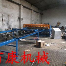 隧道钢筋网排焊机桥矿钢筋网排焊机常用型号