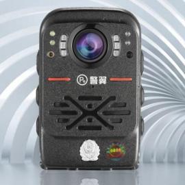 警翼X9执法记录仪