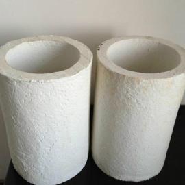 天津硅酸铝保温管生产厂家