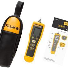 Fluke 802测振仪