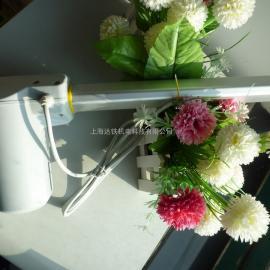 供应――台湾小型直流电动推杆――TA1系列