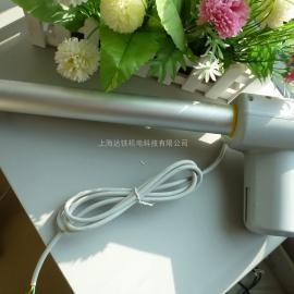 台湾直流电动推杆――TA1系列
