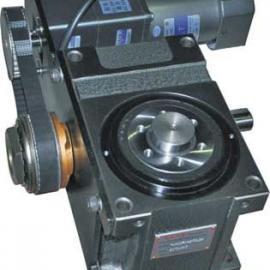 机械传动分割器 测包机凸轮分割器 打孔机分割器
