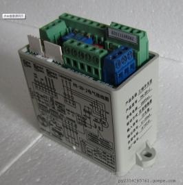 三相开关型保护模块PK-3D-J(380V)