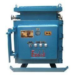 KXB-1矿用阀门控制箱,防爆型电动装置控制箱厂家
