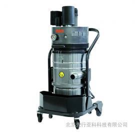 T351 D 单相电源工业吸尘器
