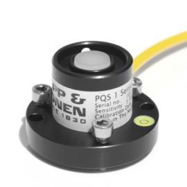 PQS 1光合有效辐射传感器